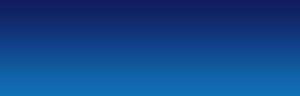 premier-pontoons-logo-ben-rummel-design.png