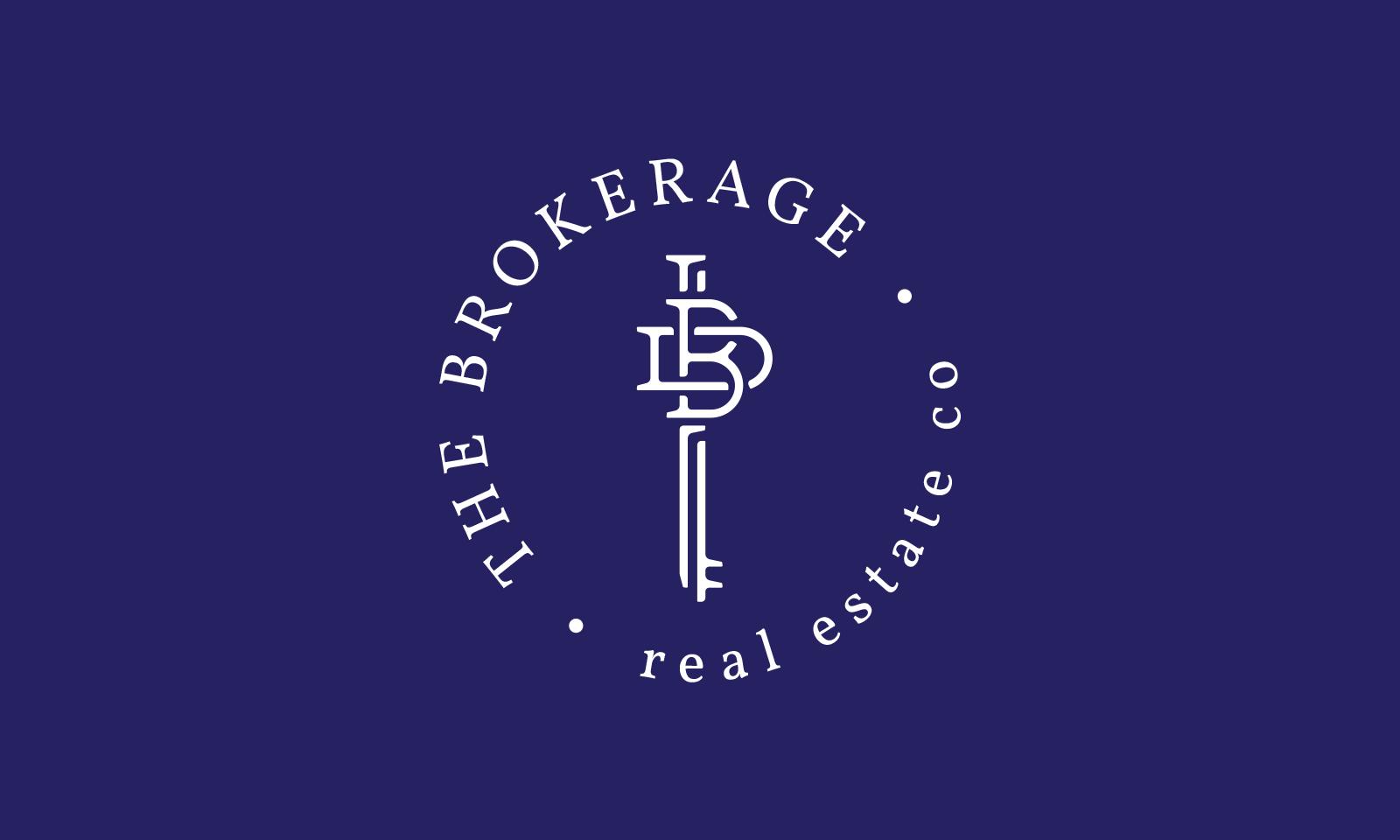 the-brokerage-logo-ben-rummel.png