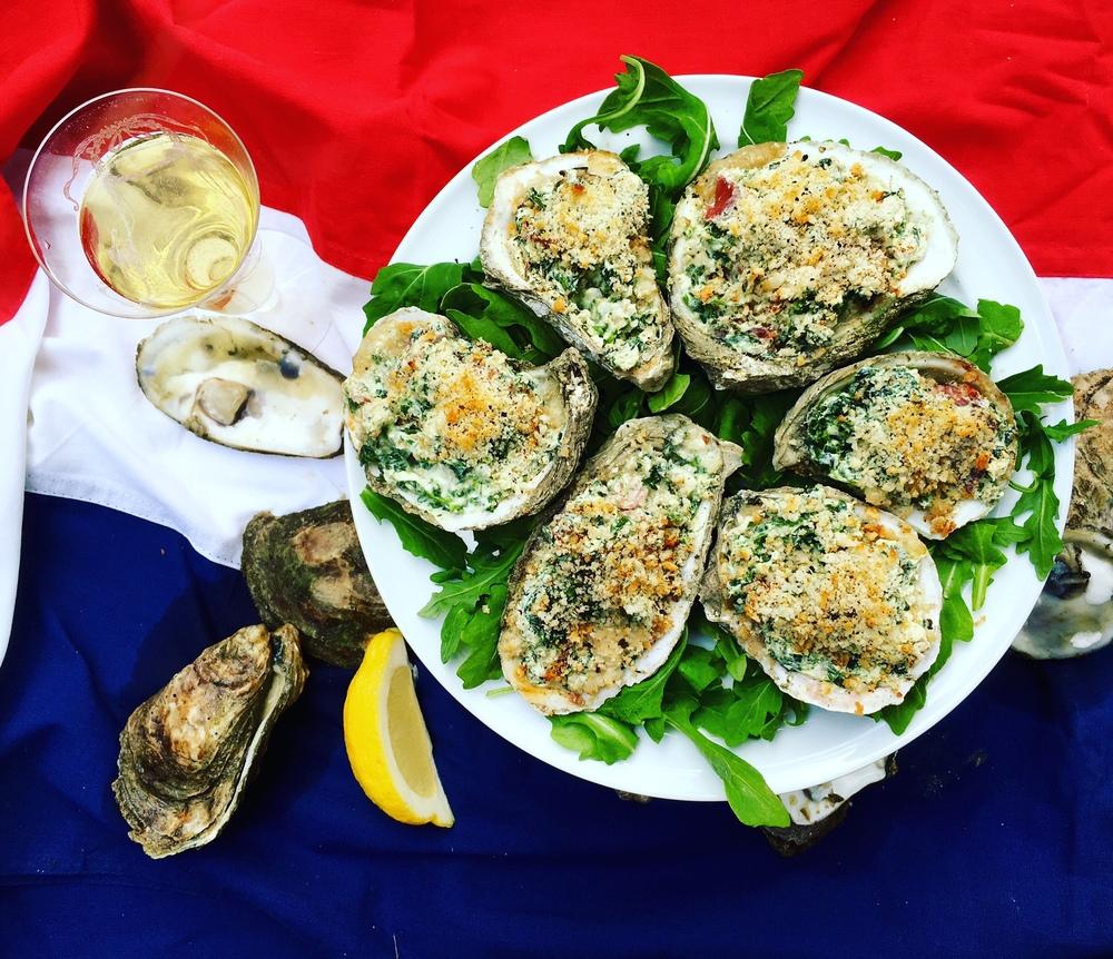 kennedy oysters.jpg