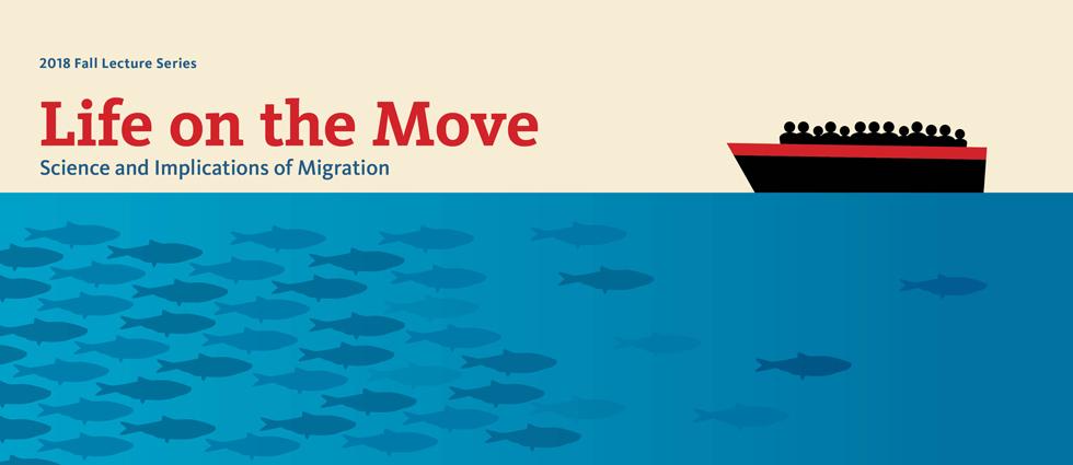 Lecture_Migration_WebsliderNoDates_LBTP.jpg