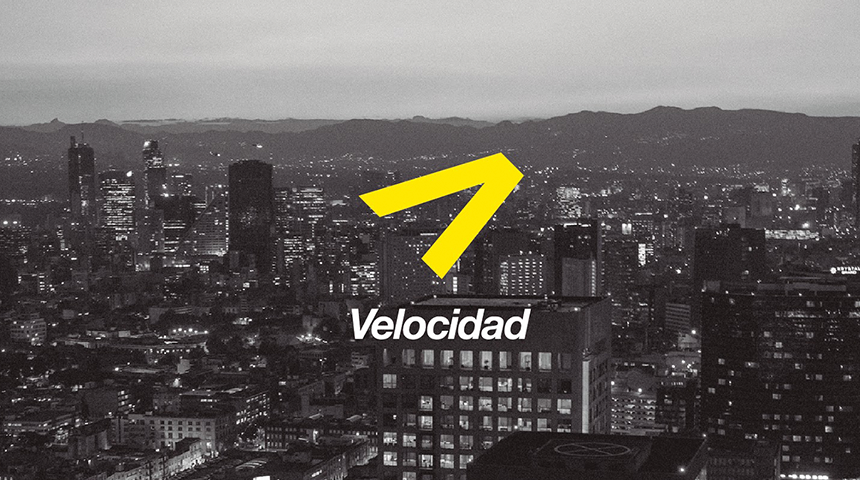Velocidad-blog-image.png