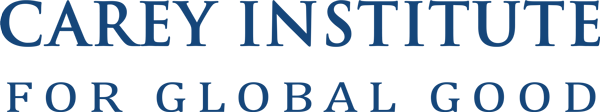 Logo-Blue-Text-Transparent-Background-PNG-croppedtight.png