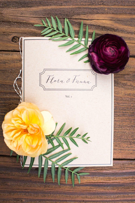 FloraandFauna006_WEB.jpg