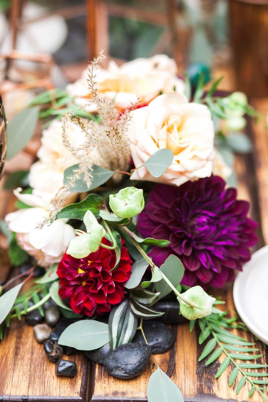 FloraandFauna026_WEB.jpg