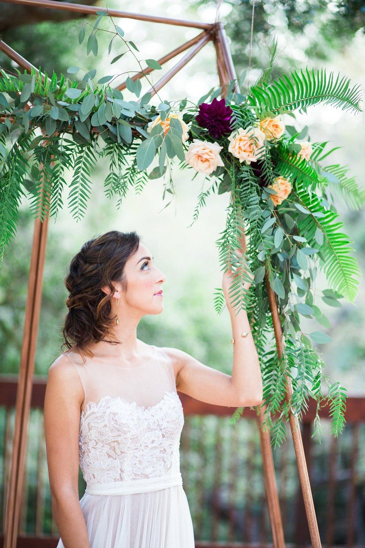 FloraandFauna166_WEB.jpg
