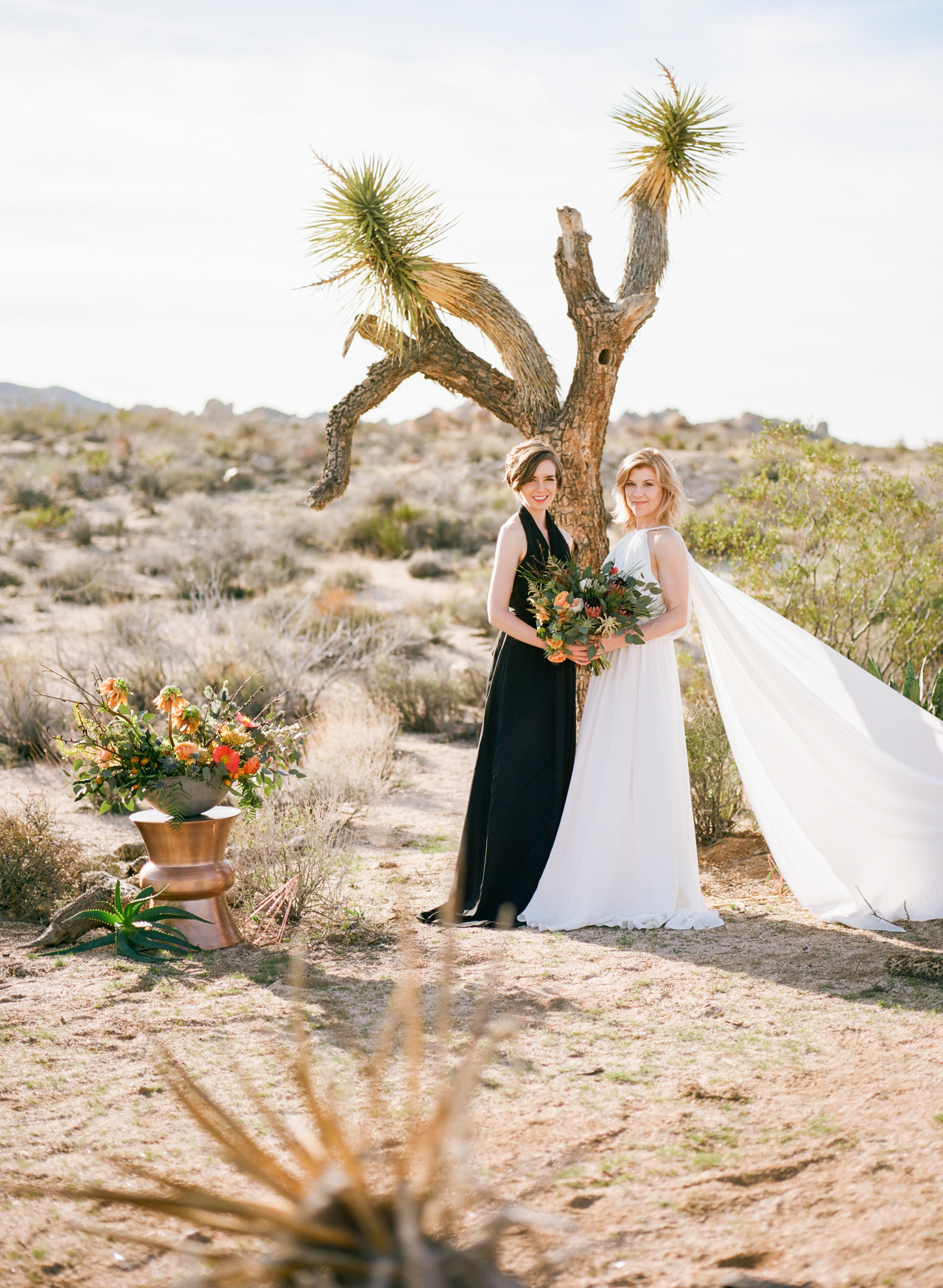 Joshua Tree Elopement-25.jpg