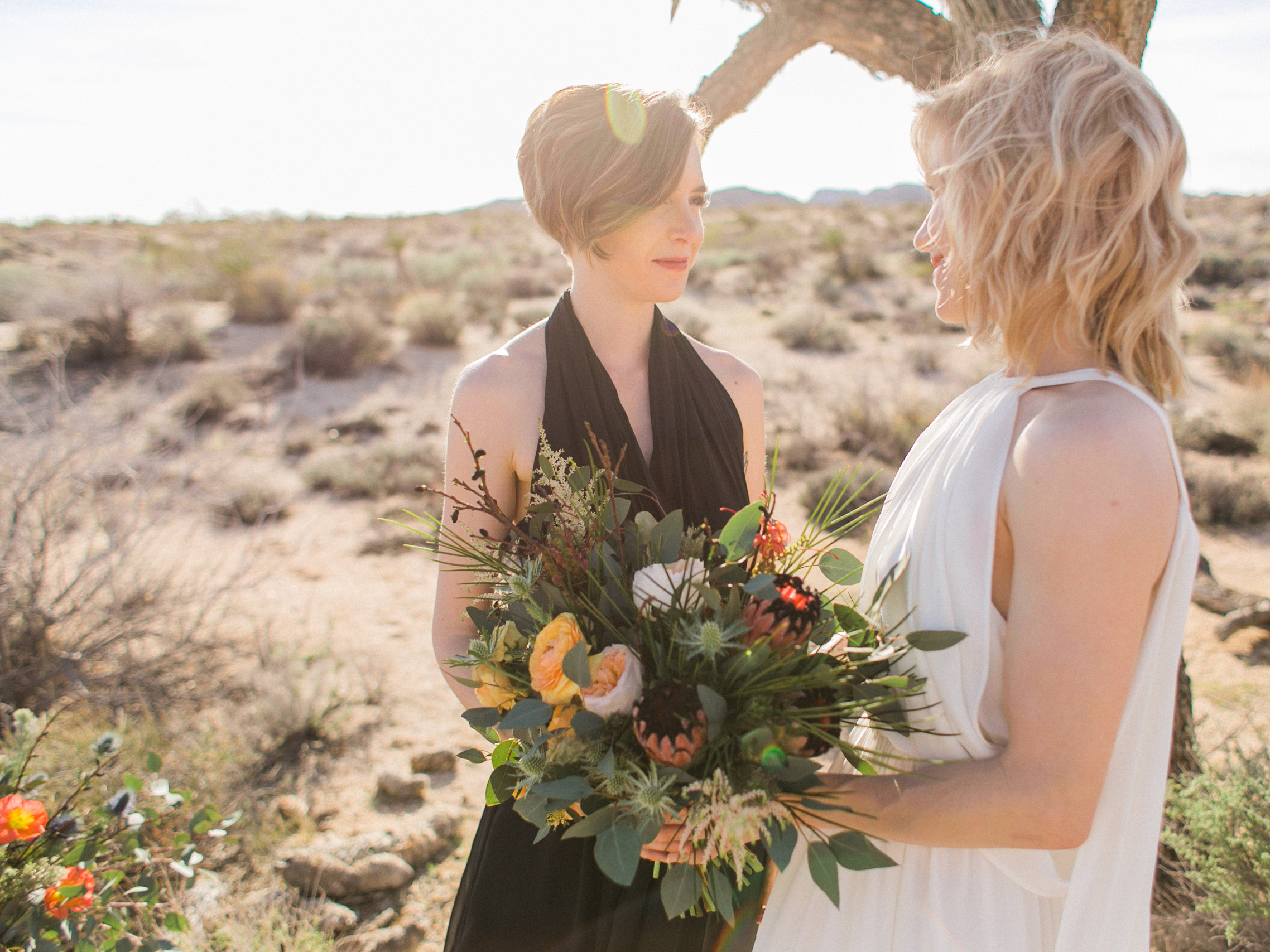 Joshua Tree Elopement-30.jpg