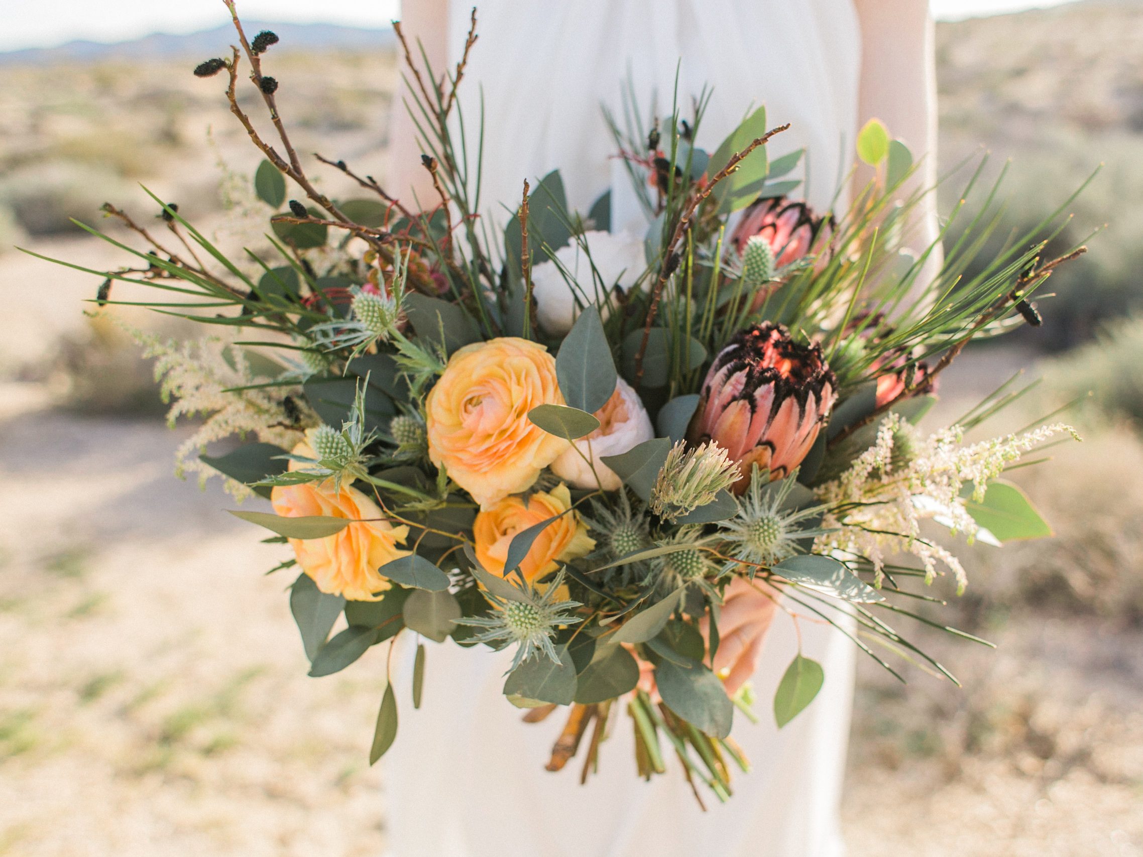 Joshua Tree Elopement-69.jpg