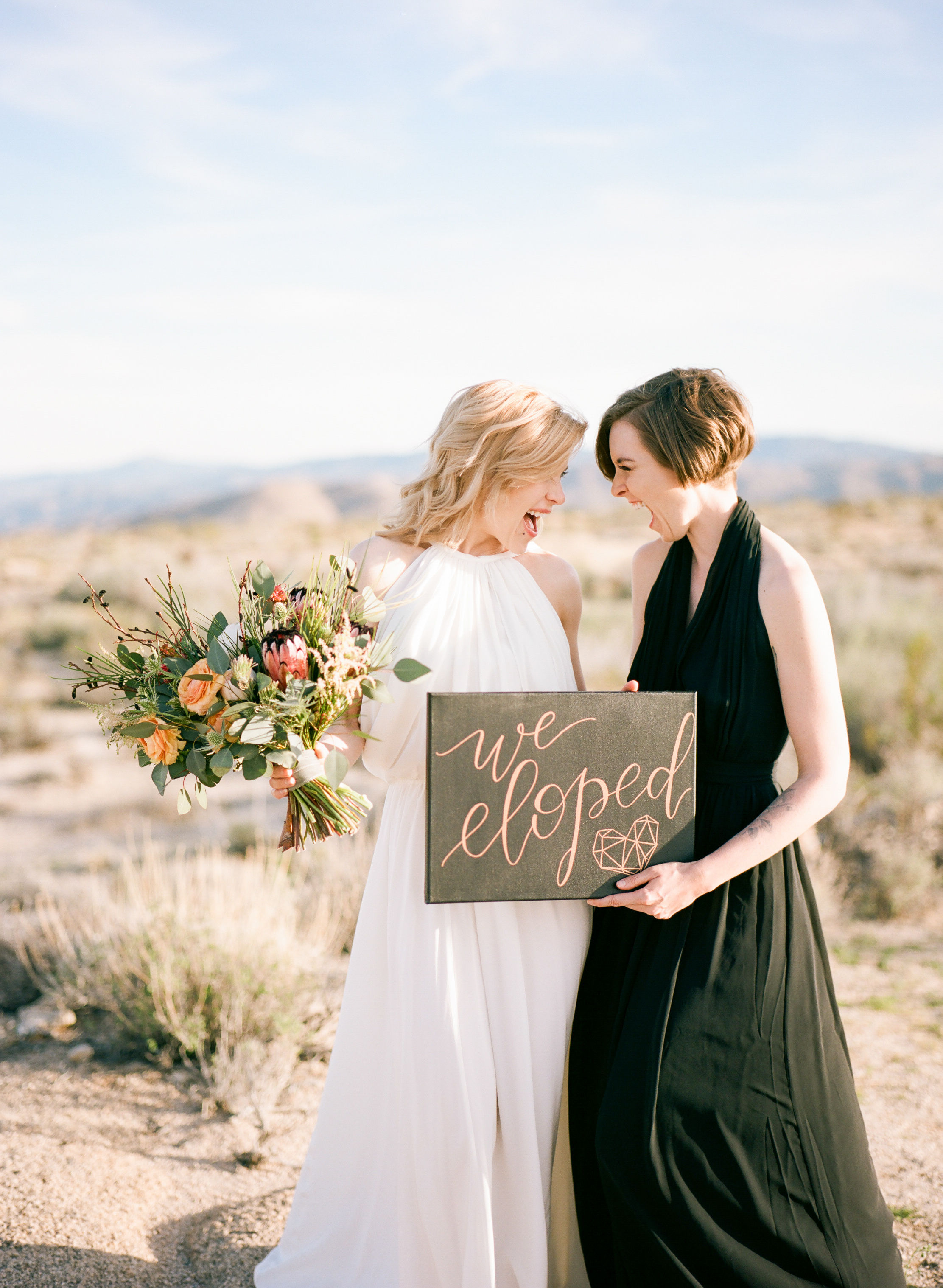 Joshua Tree Elopement-78.jpg