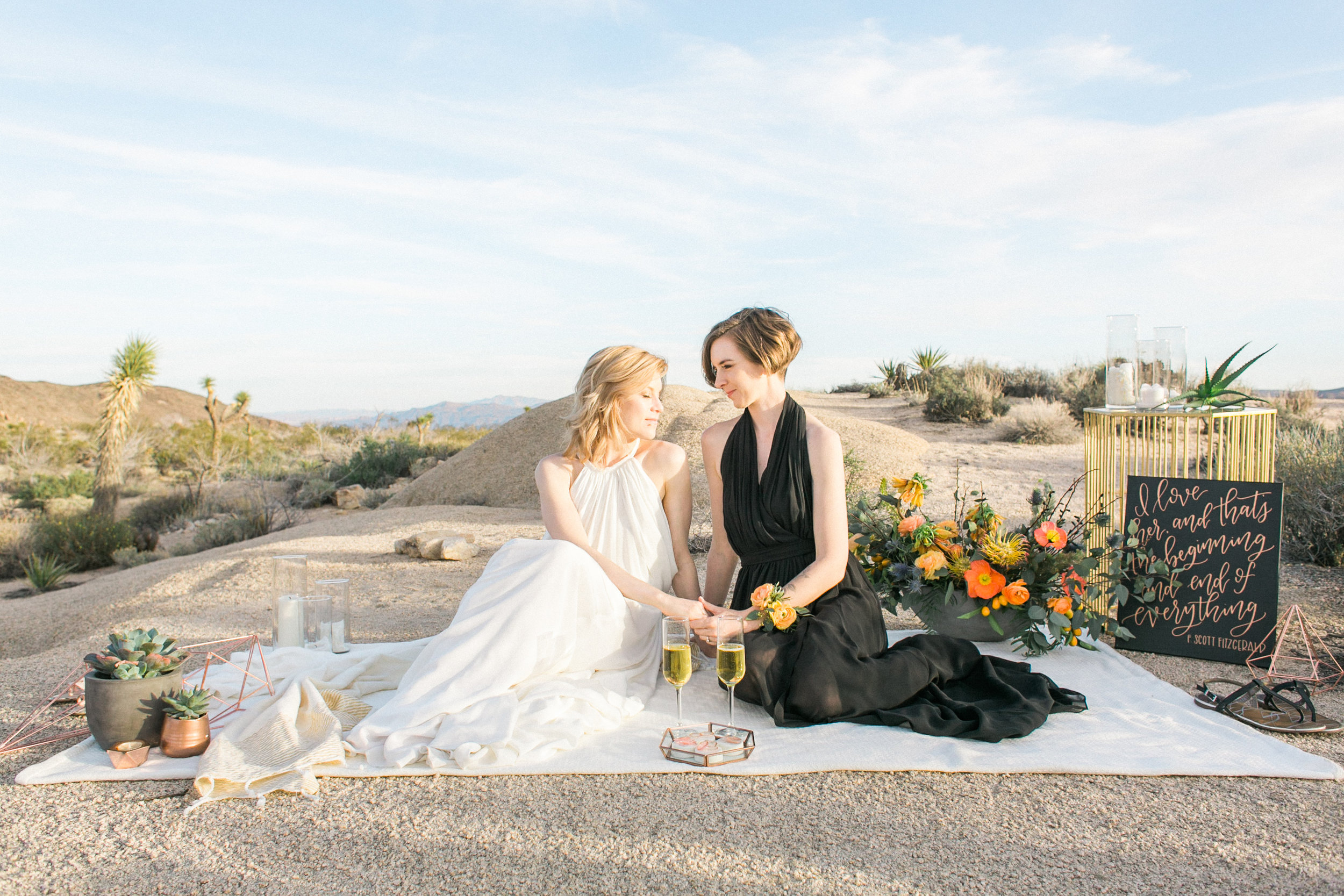 Joshua Tree Elopement-93.jpg