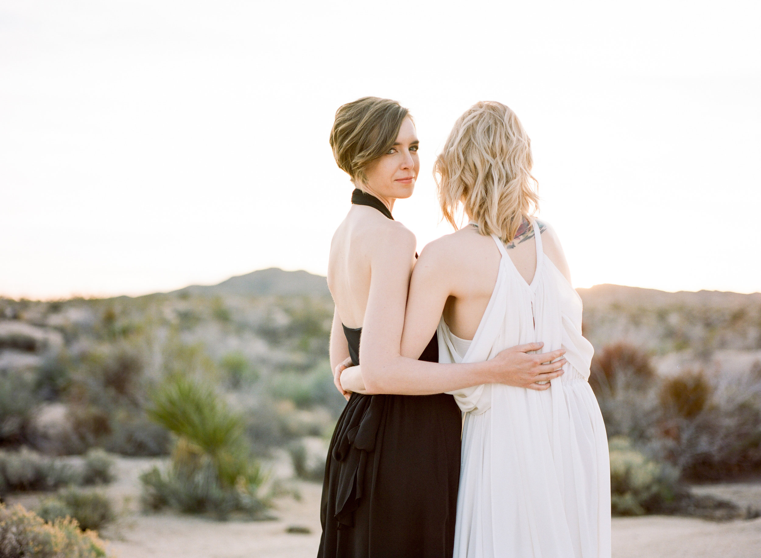 Joshua Tree Elopement-143.jpg