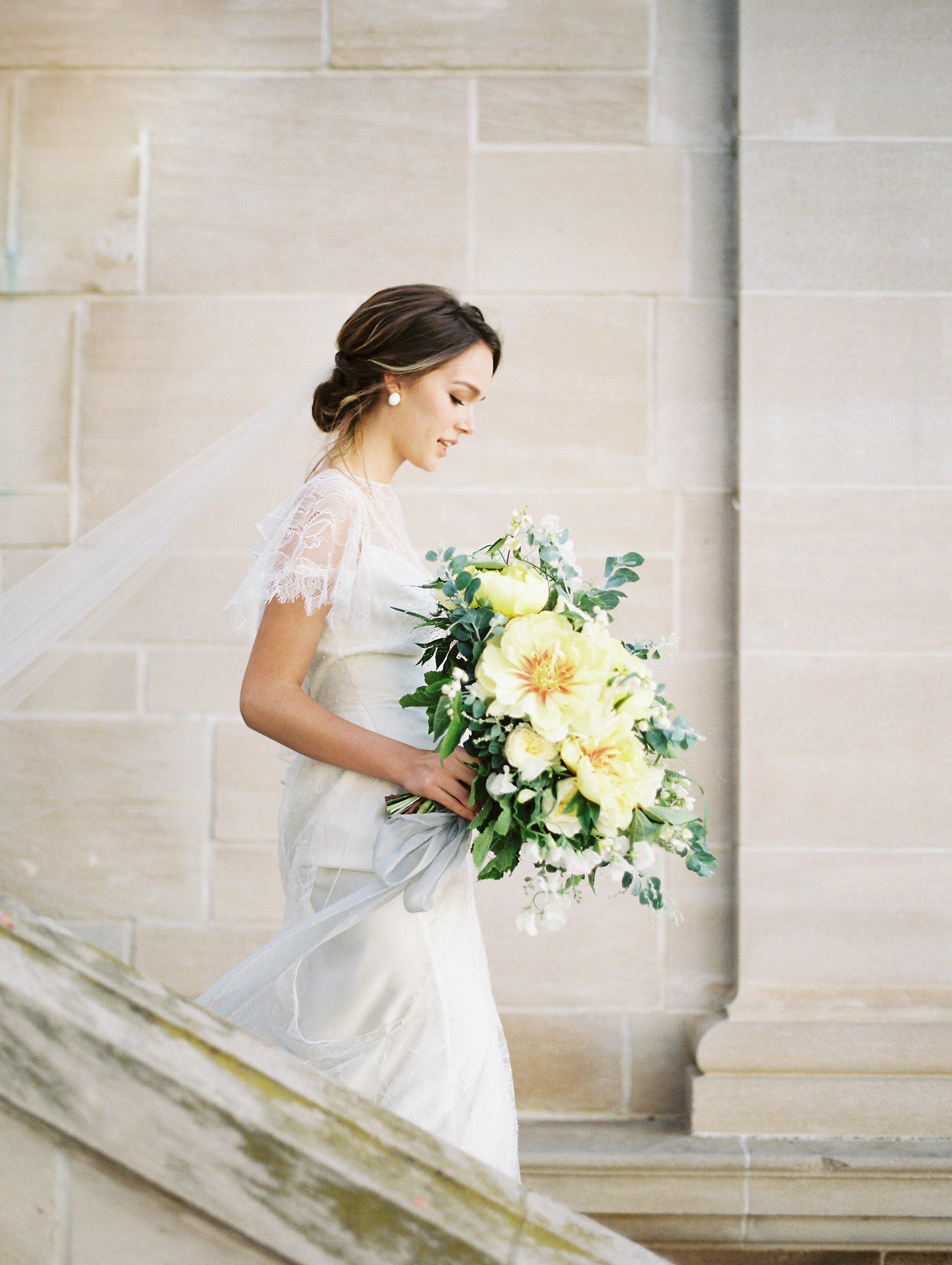 beverly-hills-greystone-mansion-wedding-photography-0002.jpg