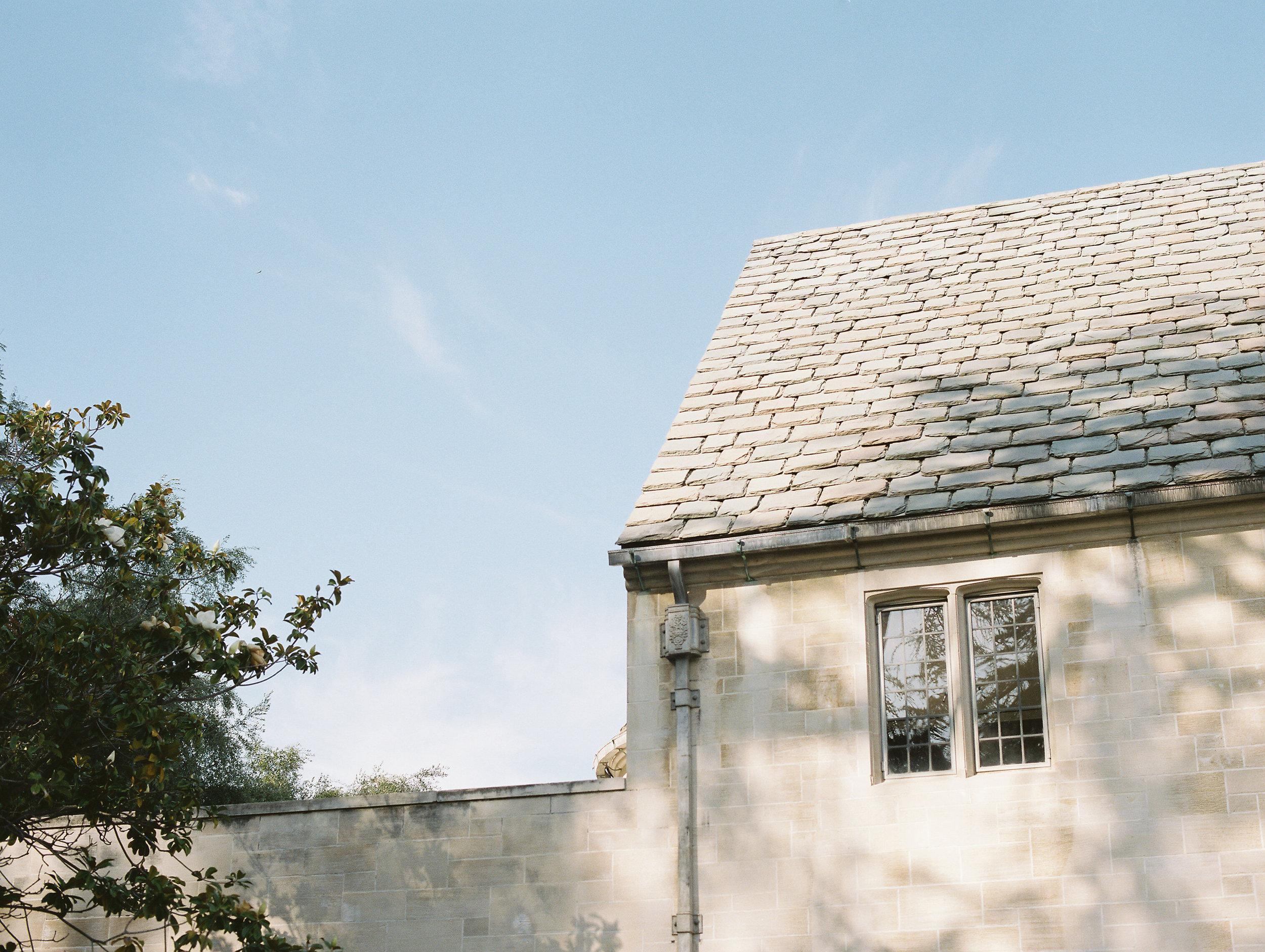 beverly-hills-greystone-mansion-wedding-photography-0004.jpg