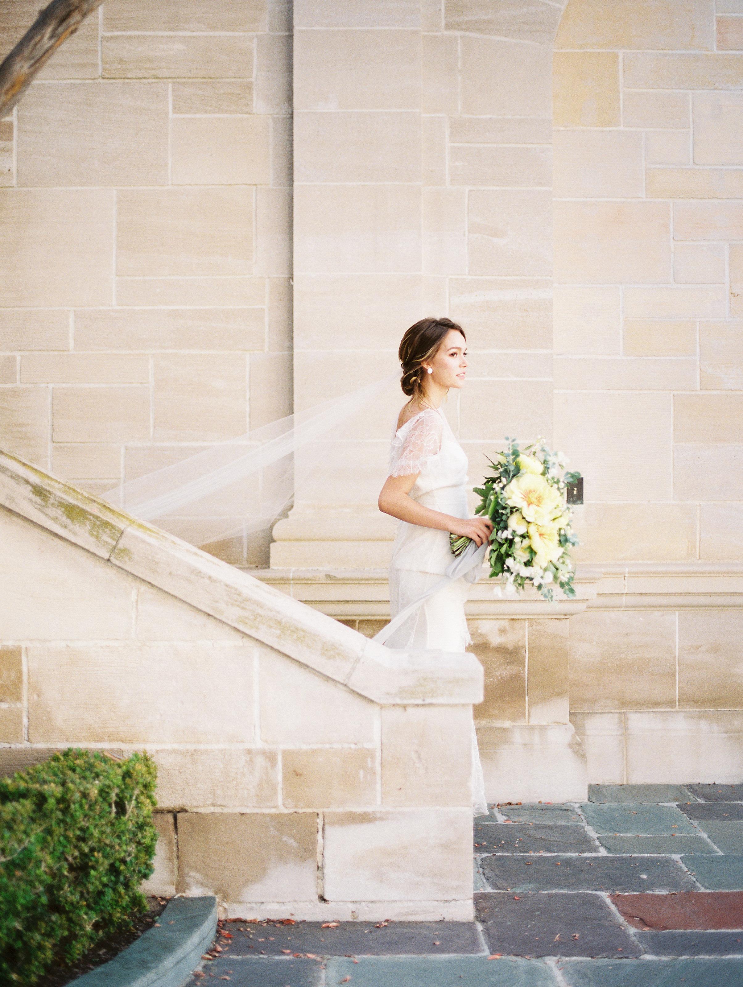 beverly-hills-greystone-mansion-wedding-photography-0010.jpg