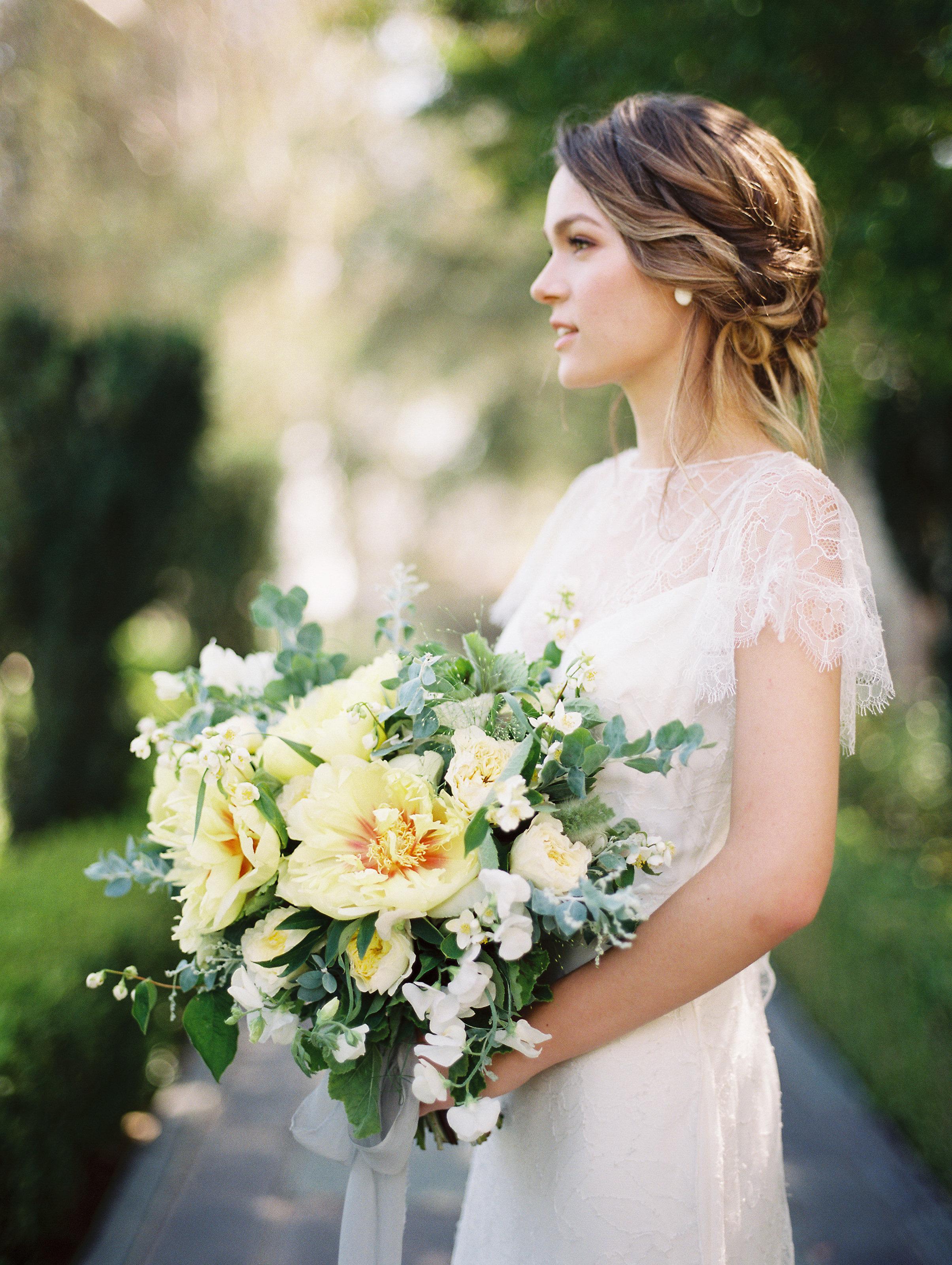 beverly-hills-greystone-mansion-wedding-photography-0012.jpg
