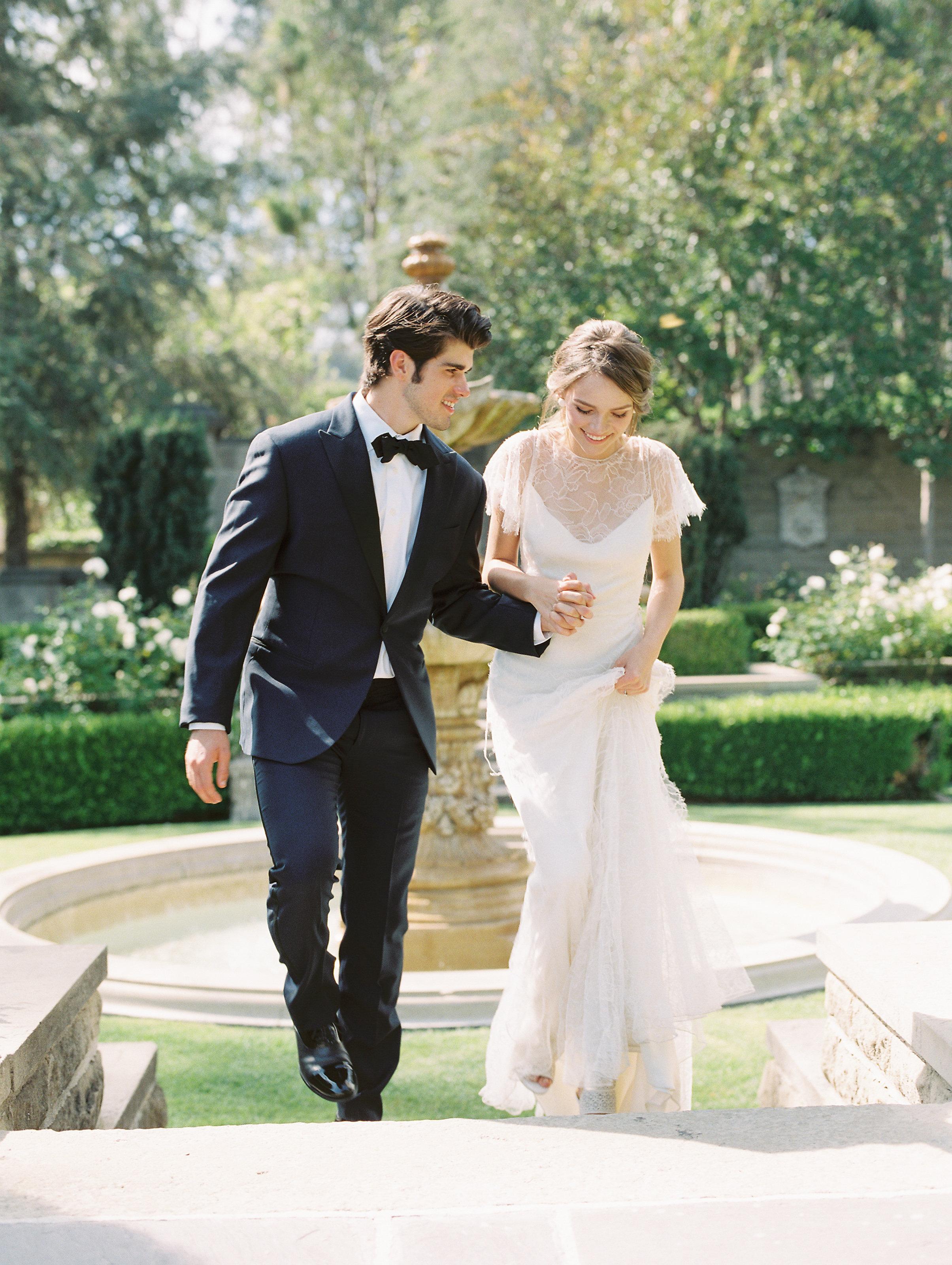 beverly-hills-greystone-mansion-wedding-photography-0017.jpg