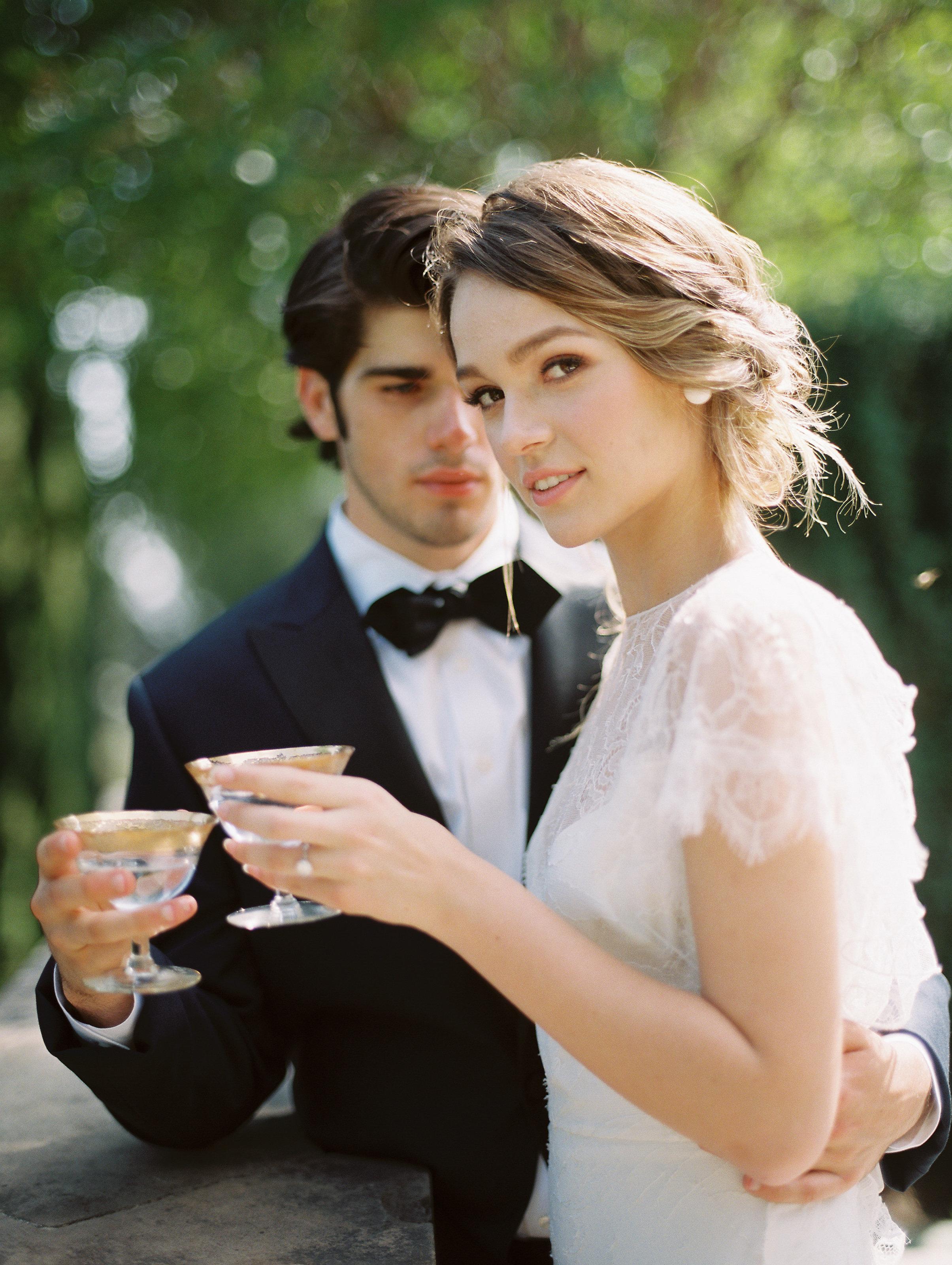 beverly-hills-greystone-mansion-wedding-photography-0026.jpg