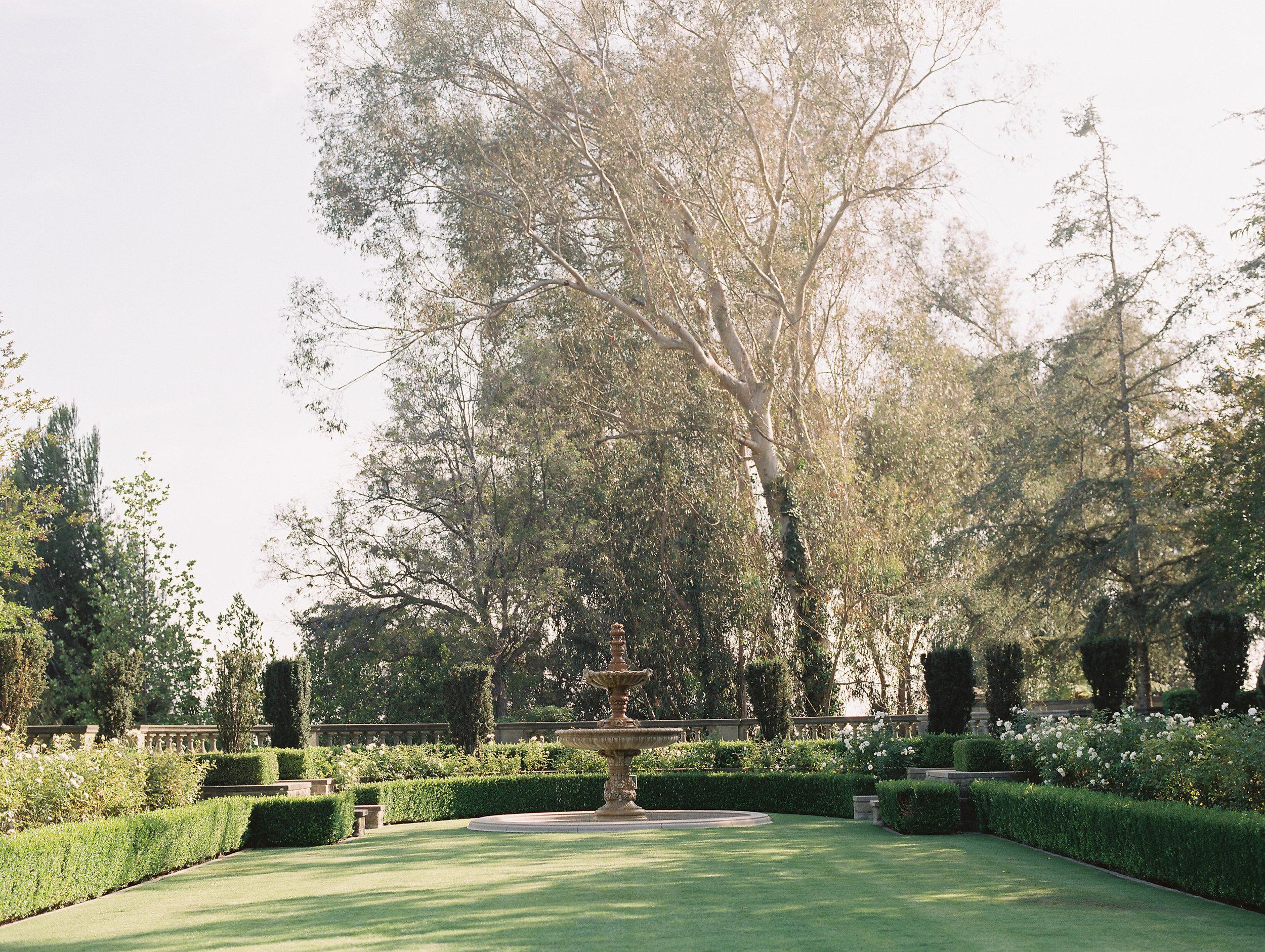 beverly-hills-greystone-mansion-wedding-photography-0040.jpg