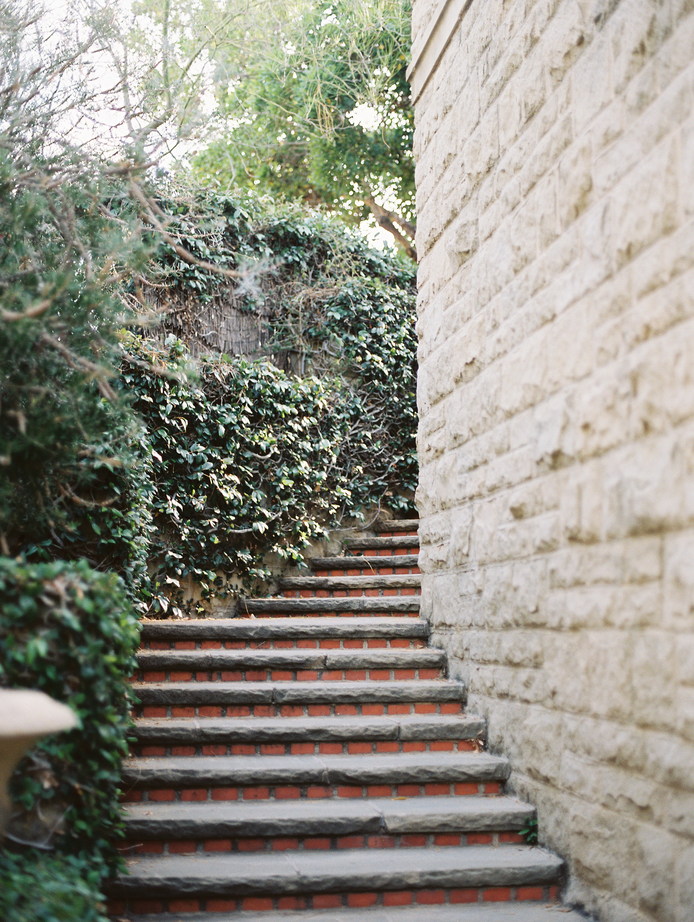 beverly-hills-greystone-mansion-wedding-photography-0043.jpg