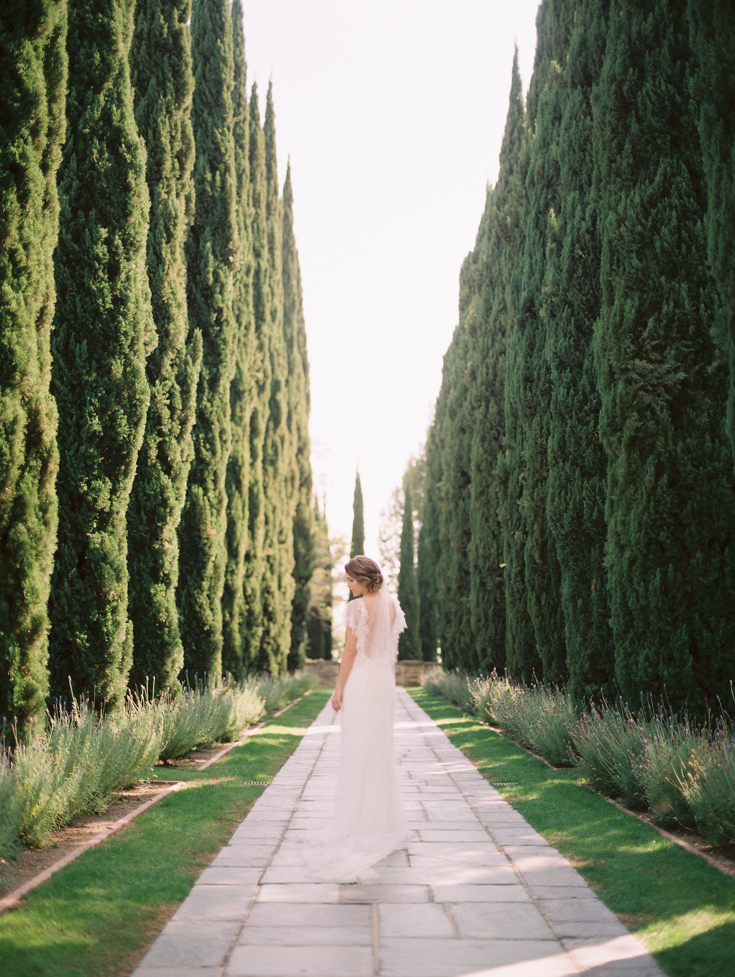 beverly-hills-greystone-mansion-wedding-photography-0044.jpg