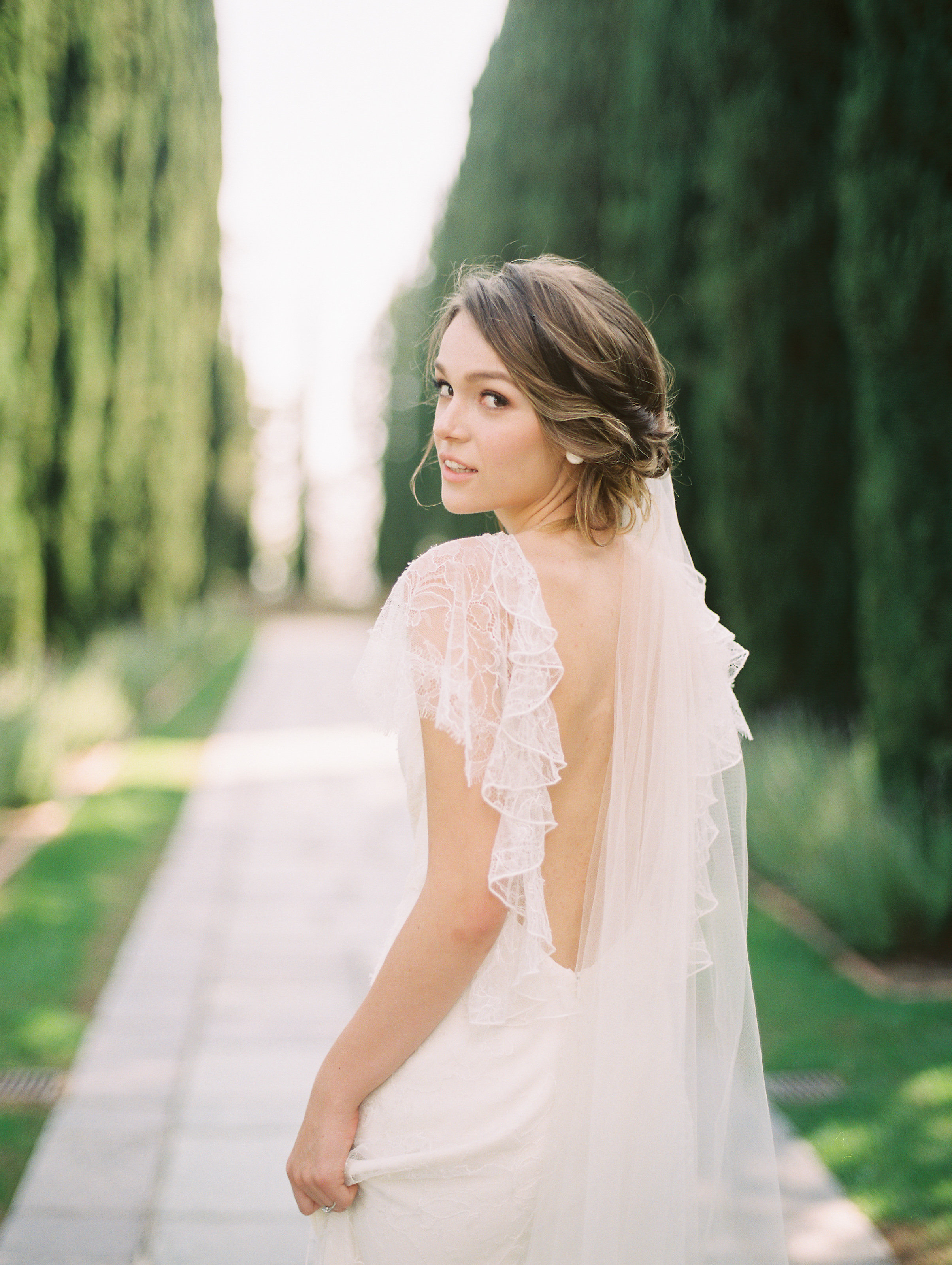 beverly-hills-greystone-mansion-wedding-photography-0047.jpg