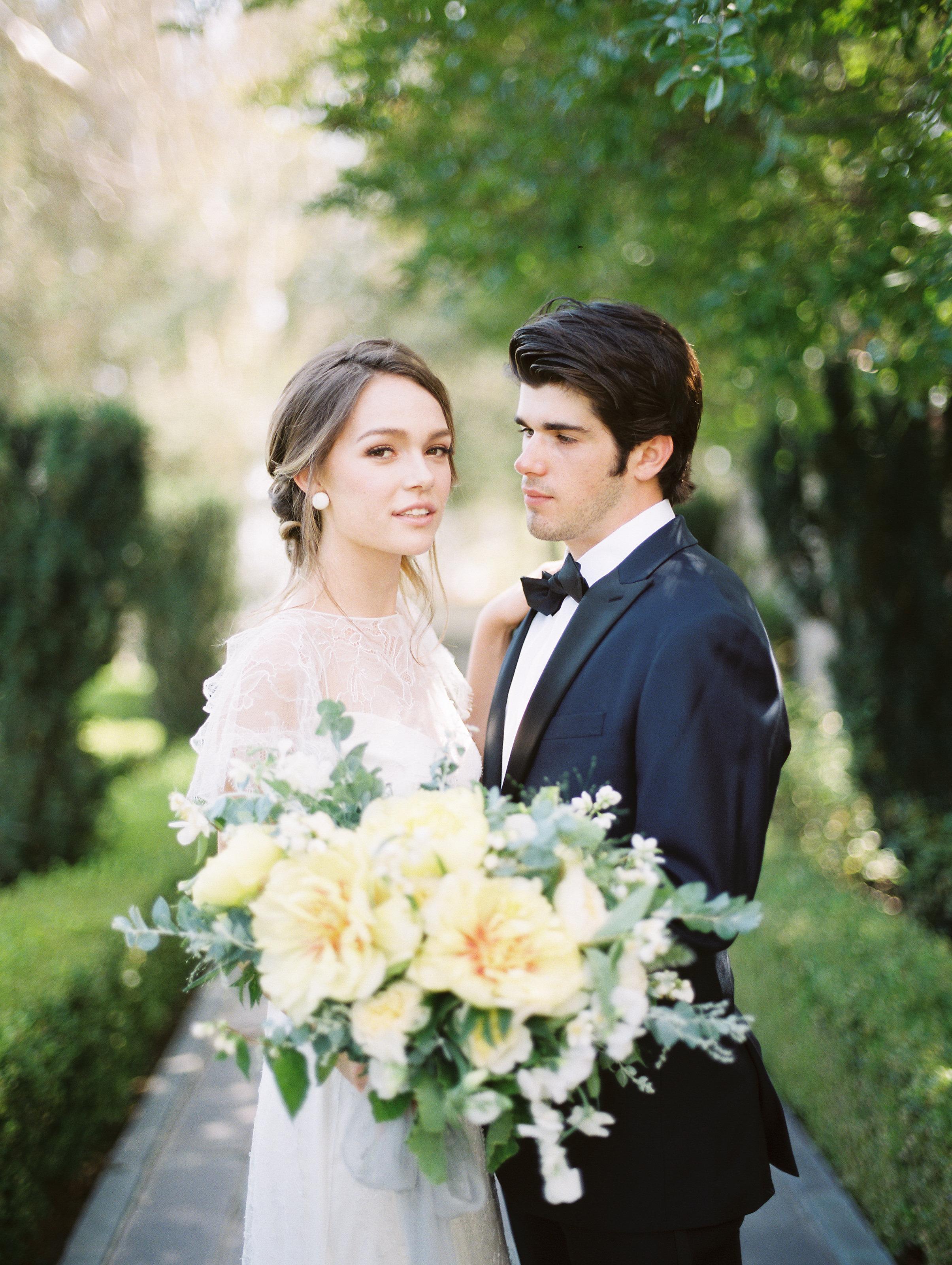 beverly-hills-greystone-mansion-wedding-photography-0051.jpg