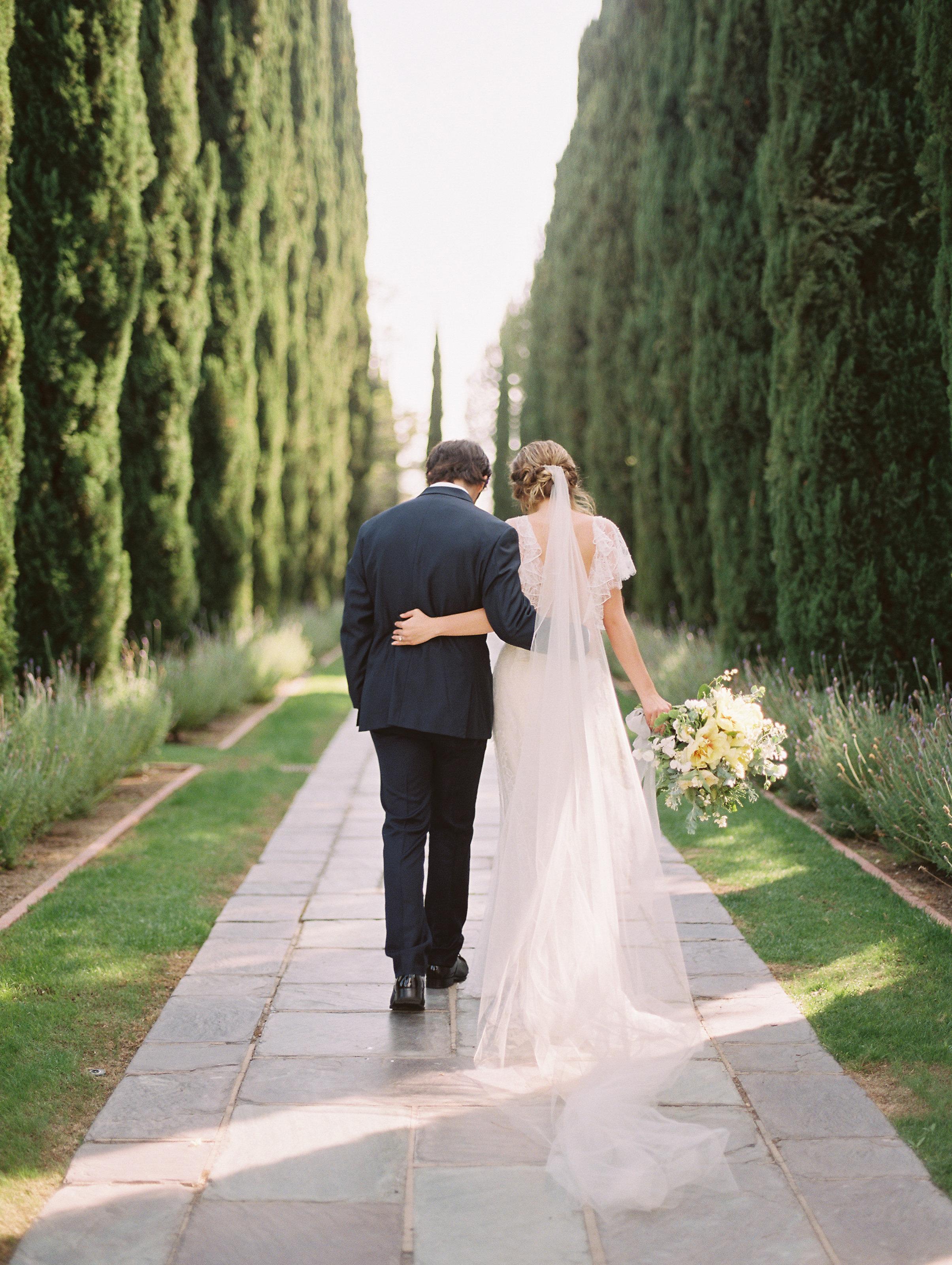 beverly-hills-greystone-mansion-wedding-photography-0057.jpg