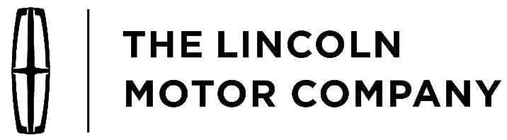 Lincoln_motor_co_logo.png