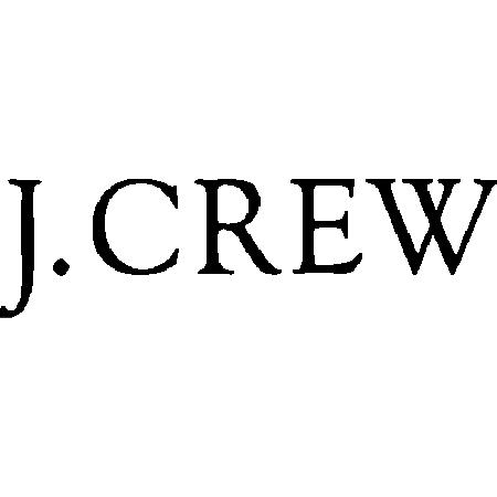 blt7a2a824e499bc040-J.Crew_628.png