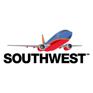 southwest-airlines-logo-vector-01.png