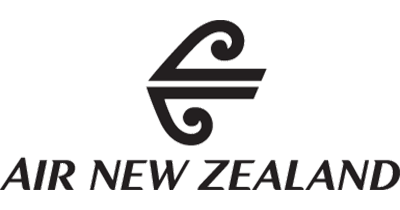 air-new-zealand-400x210.png