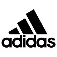 Adidas_Logo_Stack__93206.1337144792.200.200.jpg