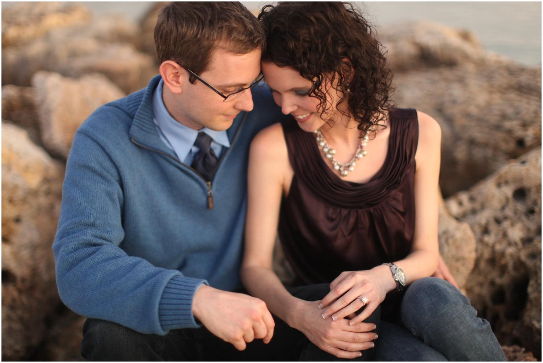 audreysnow-naples-engagement-photographer_0143.jpg