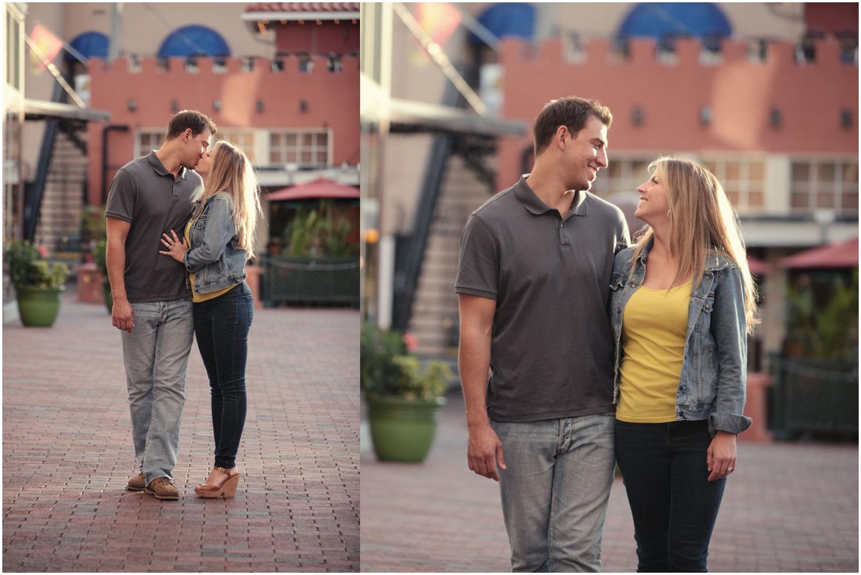 audreysnow-naples-engagement-photographer_0149.jpg