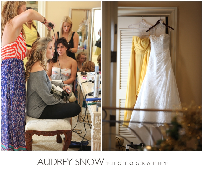 audreysnow-photography-lakewood-ranch-country-club_0213.jpg