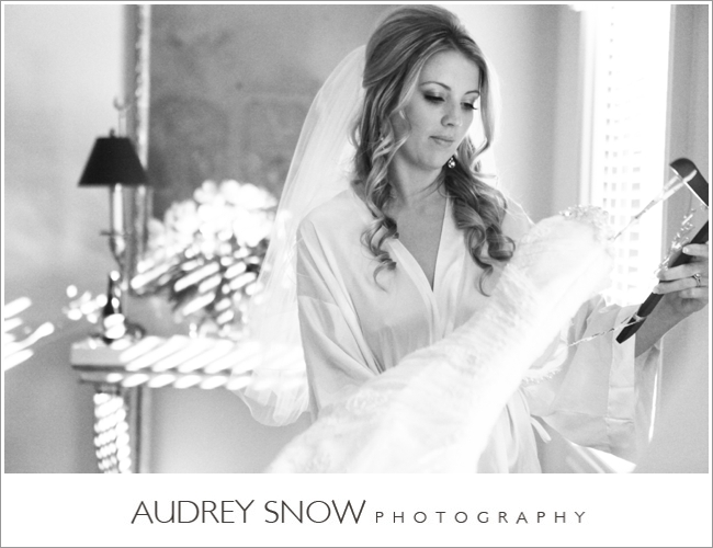 audreysnow-photography-lakewood-ranch-country-club_0215.jpg