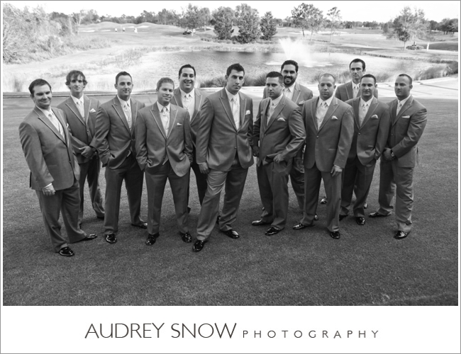 audreysnow-photography-lakewood-ranch-country-club_0222.jpg