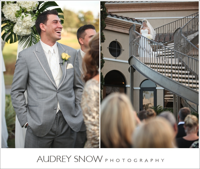 audreysnow-photography-lakewood-ranch-country-club_0224.jpg