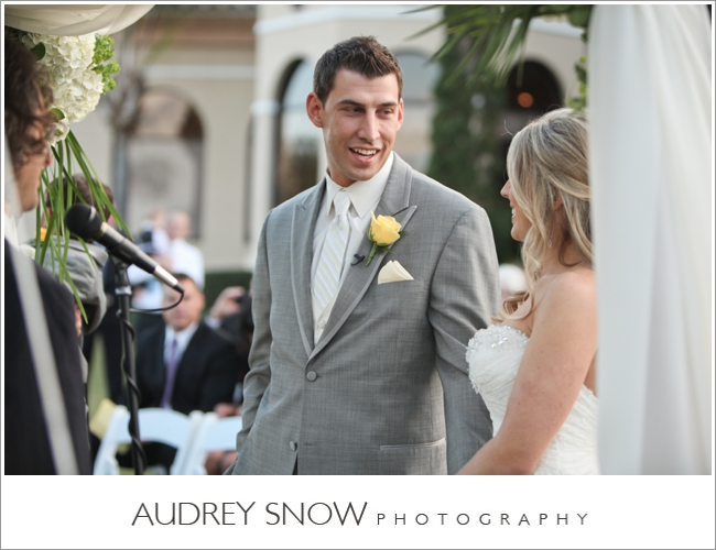 audreysnow-photography-lakewood-ranch-country-club_0225.jpg
