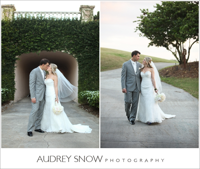 audreysnow-photography-lakewood-ranch-country-club_0233.jpg