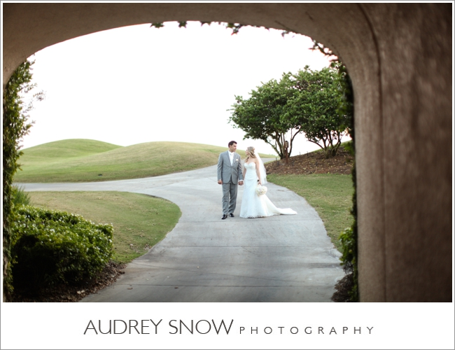audreysnow-photography-lakewood-ranch-country-club_0234.jpg