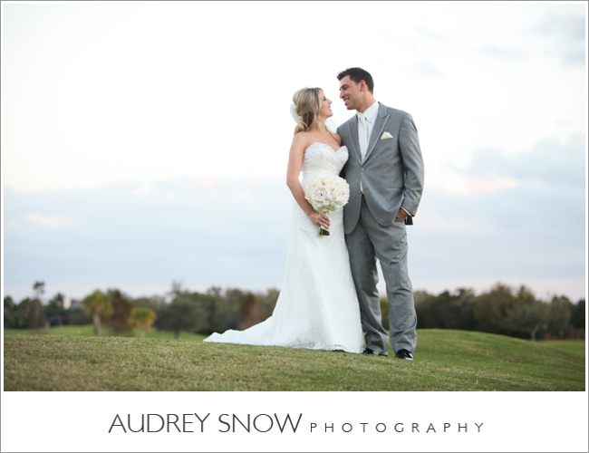 audreysnow-photography-lakewood-ranch-country-club_0237.jpg