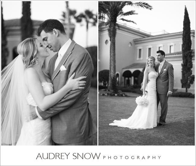 audreysnow-photography-lakewood-ranch-country-club_0239.jpg