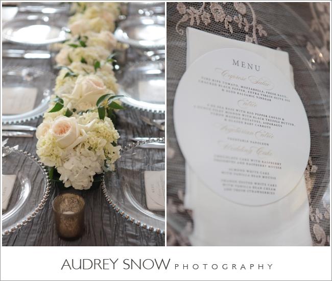 audreysnow-miromar-lakes-wedding_0247.jpg
