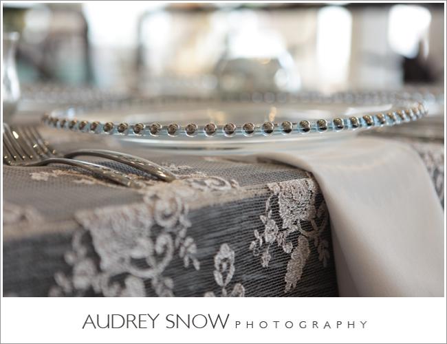 audreysnow-miromar-lakes-wedding_0248.jpg