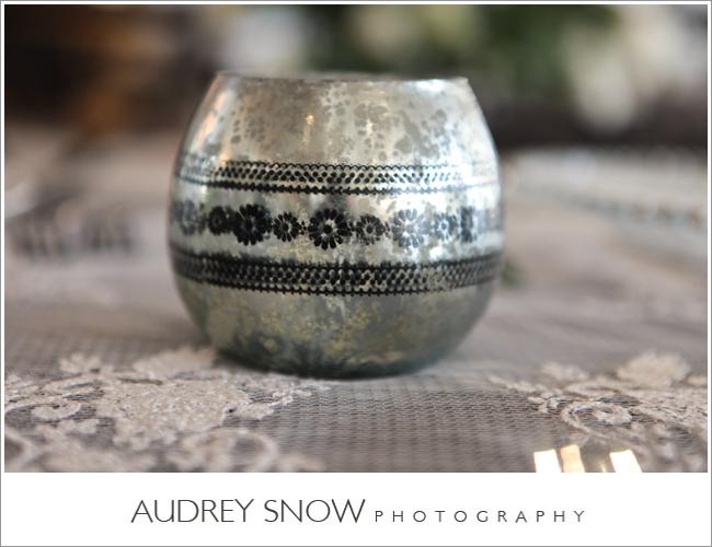 audreysnow-miromar-lakes-wedding_0249.jpg