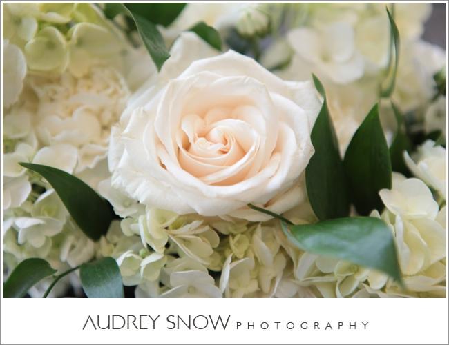 audreysnow-miromar-lakes-wedding_0250.jpg