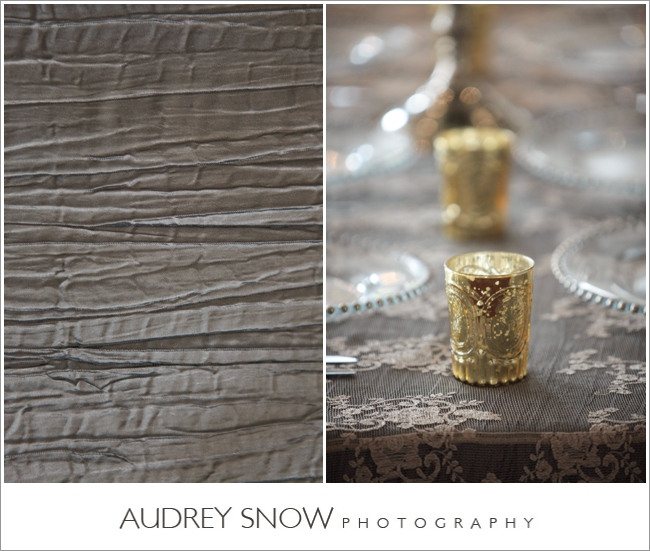 audreysnow-miromar-lakes-wedding_0252.jpg