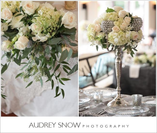 audreysnow-miromar-lakes-wedding_0253.jpg