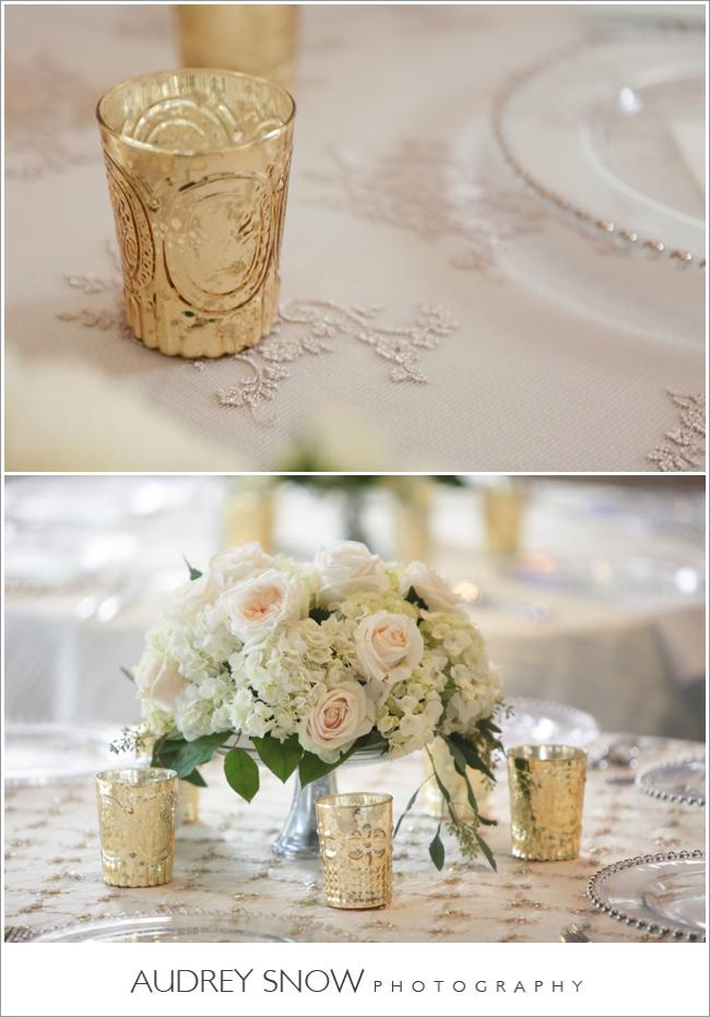 audreysnow-miromar-lakes-wedding_0255.jpg